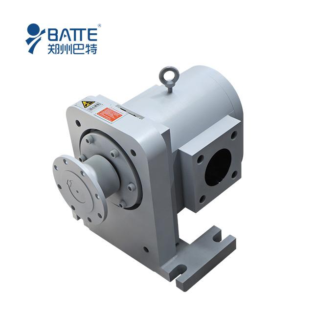 ZB-X Series Chemical pump