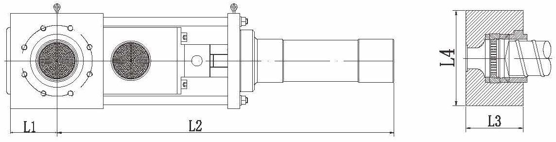 single_plate_screen_changer_structure.jpg