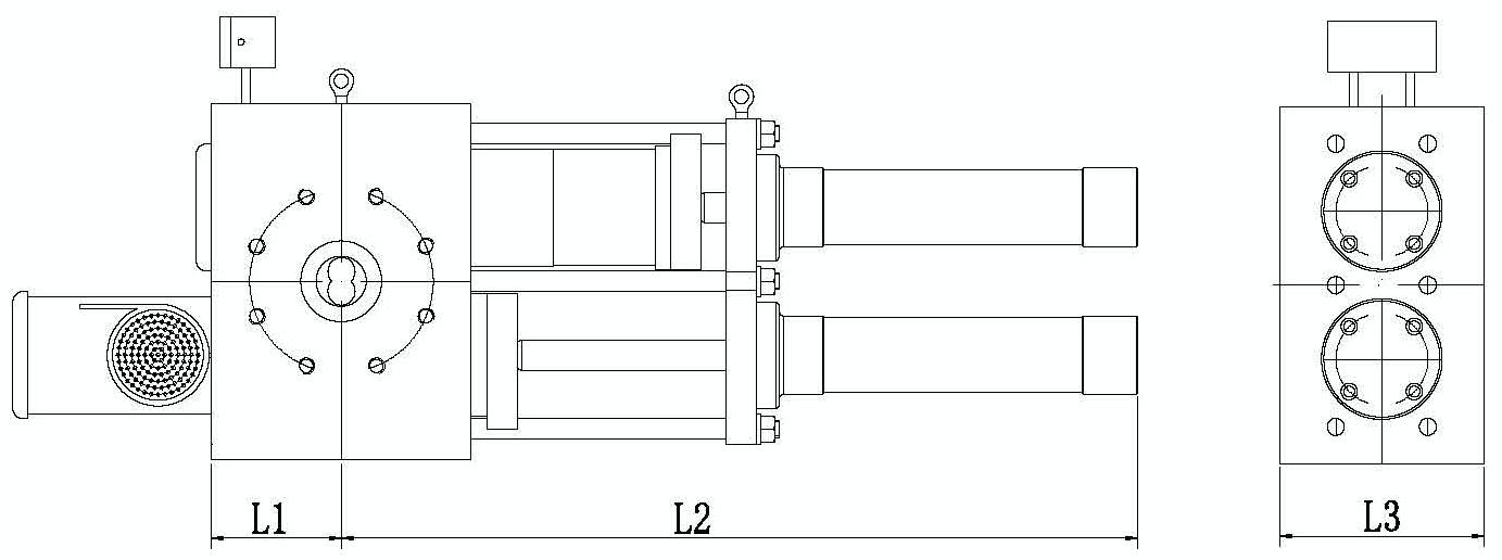 R_double_piston_screen_changer_structure.jpg