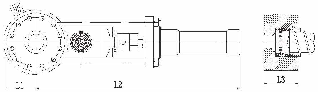 hydraulic_single_plate_screen changer_structure.jpg